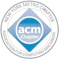 NY Metro ACM